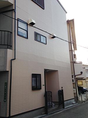 kenchikutosou3